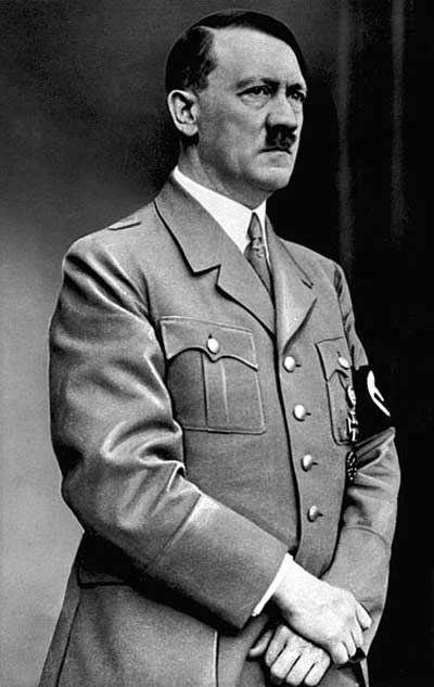 an introduction to the life and political history of adolf hitler Adolf hitler essay 20 introduction hitler, adolf few know his history his life was filled with both modest and extreme dreams and aspirations.