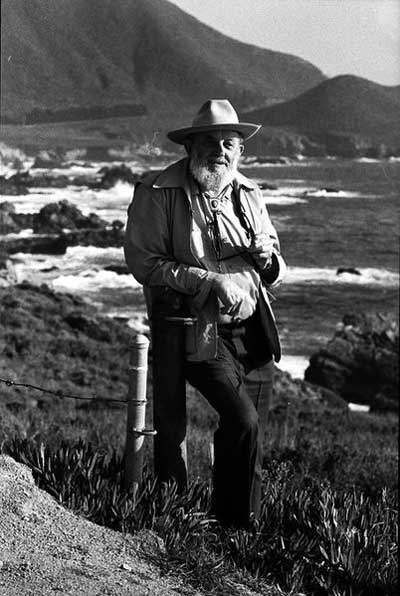 short biography ansel easton adams Ansel adams biography - ansel easton adams, a photographer and an environmentalist, famously known for the landscape photography, came to the world in february 20, 1902, in san fr.