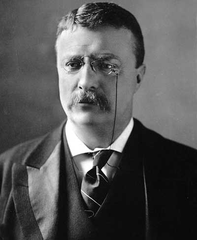 a life biography of theodore roosevelt born in new york city Early life theodore roosevelt was born on october 27, 1858, in new york city he was sickly as a child, so he took up studying animals he also took up boxing.