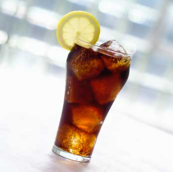 Are Carbonated Drinks Bad For Your Health