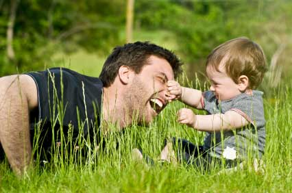 the power of nonverbal communications Nonverbal communication teaches children about connection, feelings, and, eventually, the words that go with them making eye contact with your child is an important tool for connection and communication.