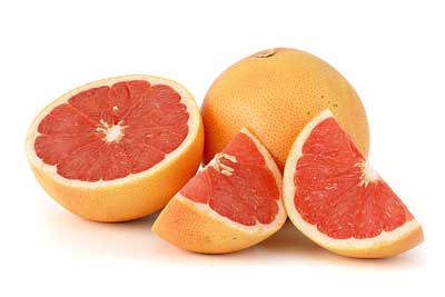 How To Grow Grapefruit ?
