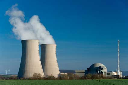 Gas Pollution Effects Greenhouse Gas Effect