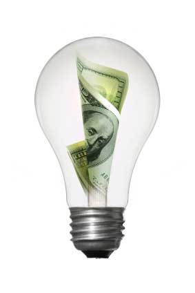 money recycling my cans compact fluorescent light bulbs recycling. Black Bedroom Furniture Sets. Home Design Ideas