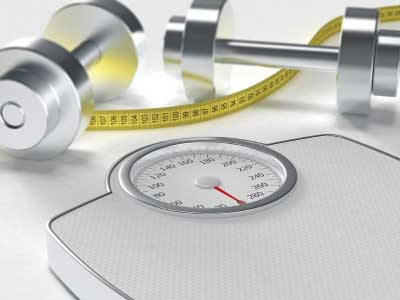 Diet chart for weight loss for hypothyroid patients