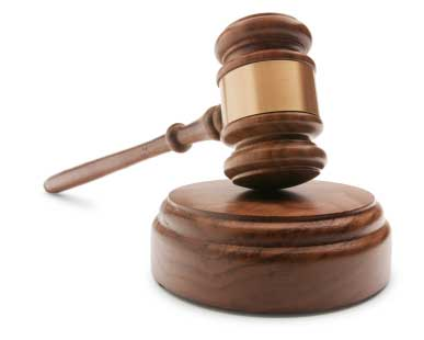 a paper on the independence of federal judiciary Judicial vacanciesindependence of the judiciary  the administration and the senate must make the prompt filing of federal judicial vacancies an ongoing priority.