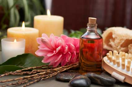 pros and cons of alternative medicine Americans spend an astounding thirty-four billion dollars on alternative medicine annually given that so many of us put our faith in alternative care.