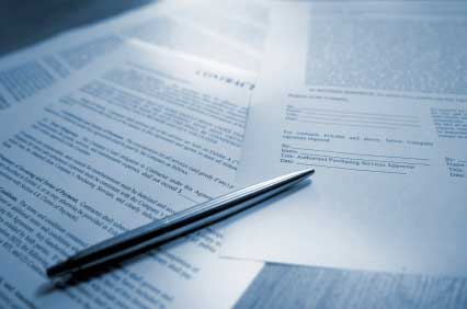 Cease and desist letter for tenant from landlord - Release