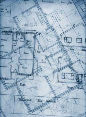 Elements and principles of interior design for Elements of interior design