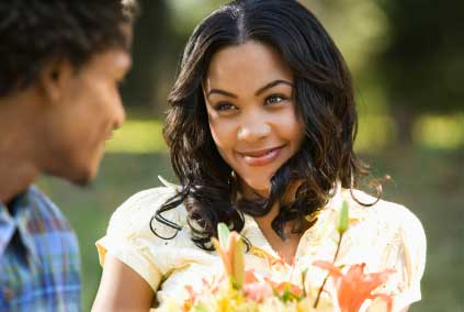 flirting tips for shy women How to flirt with men: the world's easiest flirting tips that will have him begging for more proven tips and tricks on how to easily flirt with guys, even if you're shy.