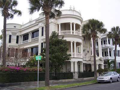 Best Places To Live In South Carolina